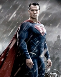 1404397571_henry-cavill-superman-350