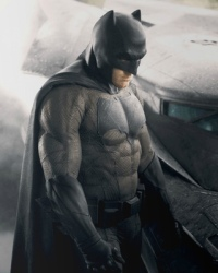 first-footage-of-batman-v-superman-will-premiere-at-comic-con-preview