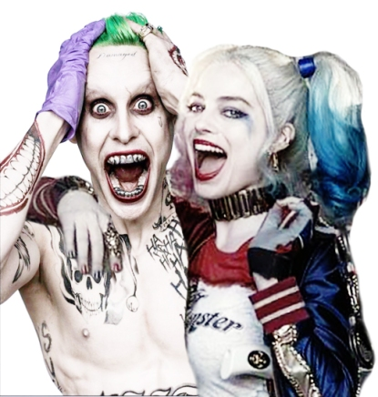 Harley-and-Joker-Suicide-Squad.jpg