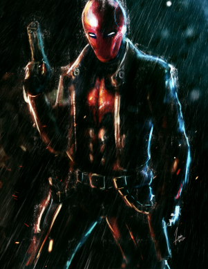 Jason_todd_red_hood_by_13nin-d594h4p.png