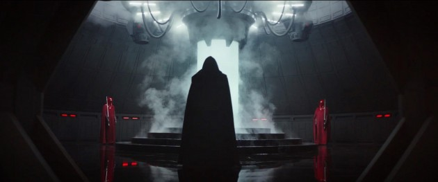 Star-Wars-Rogue-One-Trailer-1-26-630x263.jpg