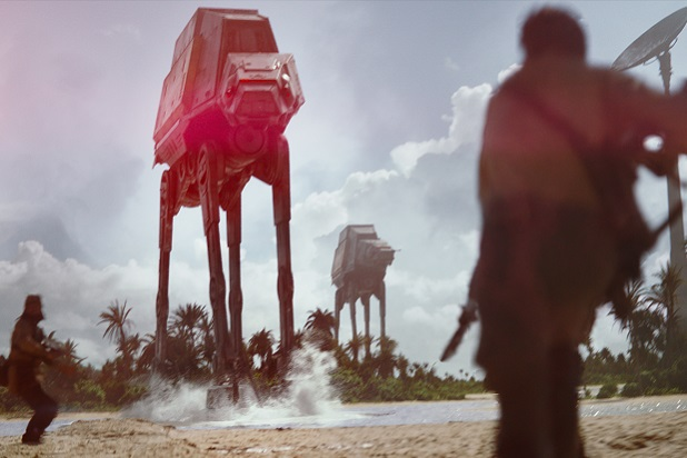 star-wars-rogue-one-walker-battle.jpg