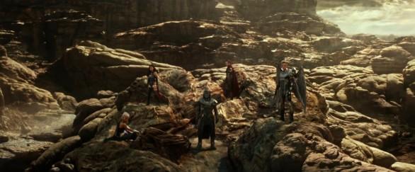 X-Men-Apocalypse10-586x243