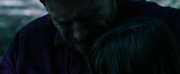 X-Men-Apocalypse12-586x241