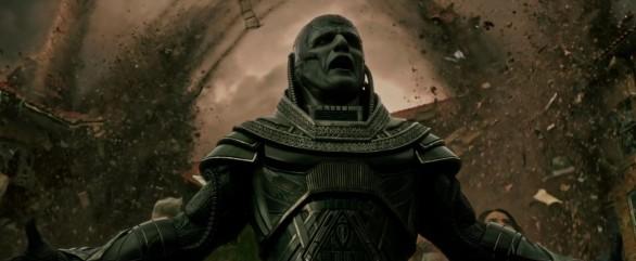 X-Men-Apocalypse15-586x241