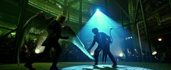 X-Men-Apocalypse24-586x242