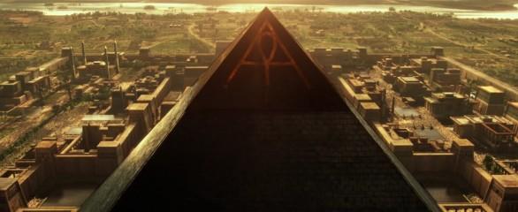 X-Men-Apocalypse3-1-586x240