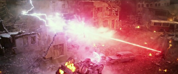 X-Men-Apocalypse31-586x244