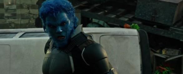 X-Men-Apocalypse39-586x239
