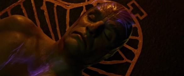X-Men-Apocalypse4-1-586x243