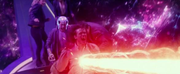 X-Men-Apocalypse46-586x243.jpg