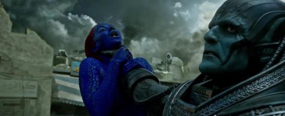 X-Men-Apocalypse48-586x239