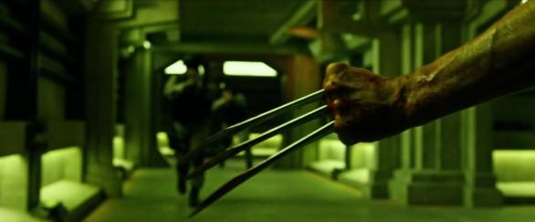 X-Men-Apocalypse50-586x243